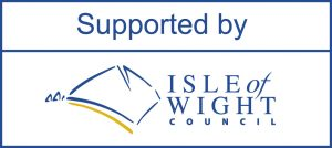 Supported-by-IW-Council Logo