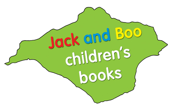 Beachy Books Jack and Boo Island 72dpi