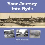Your Journey Into Ryde Link Cover Image