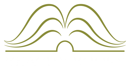 Beachy Books