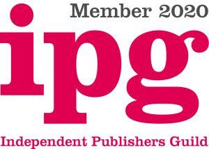 IPG Member Logo 2020