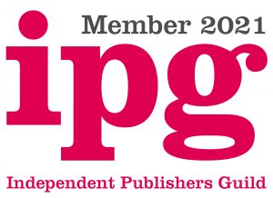 IPG Members logo 2021